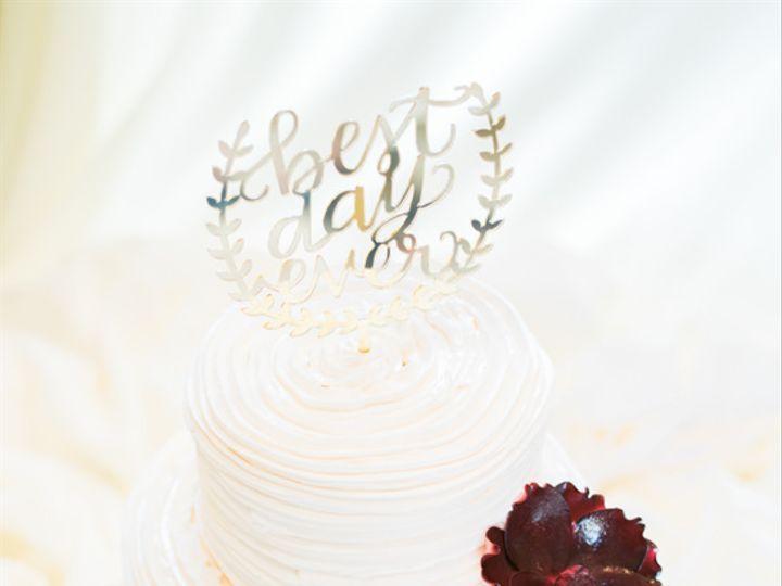 Tmx Stan Weddings Home Page Portfolio Slider 19 51 737355 Myrtle Beach, SC wedding photography