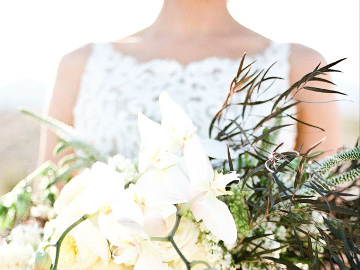 Tmx Stan Weddings Home Page Portfolio Slider 21 51 737355 Myrtle Beach, SC wedding photography