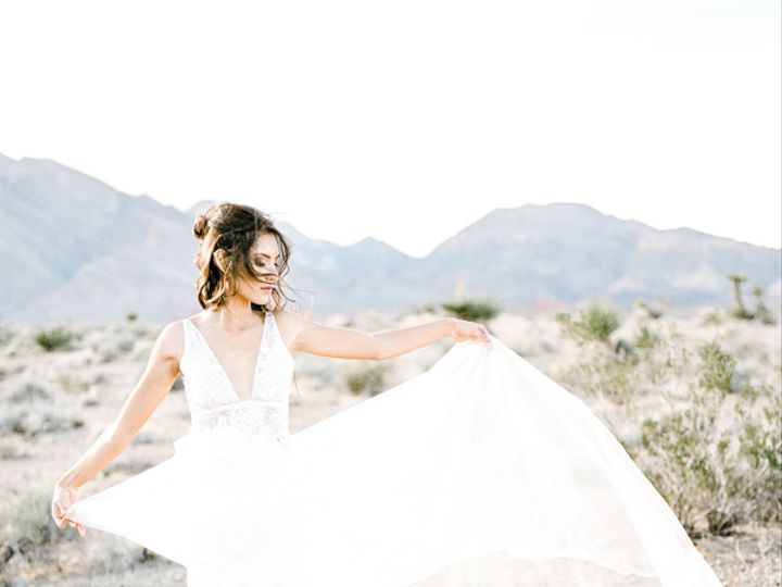 Tmx Stan Weddings Home Page Portfolio Slider 24 51 737355 Myrtle Beach, SC wedding photography