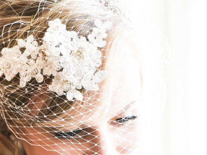 Tmx Stan Weddings Home Page Portfolio Slider 25 51 737355 Myrtle Beach, SC wedding photography