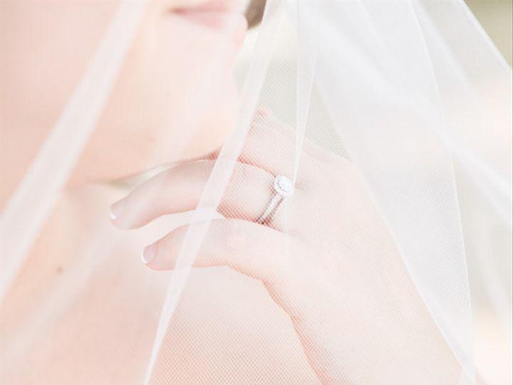 Tmx Stan Weddings Home Page Portfolio Slider 2 51 737355 Myrtle Beach, SC wedding photography