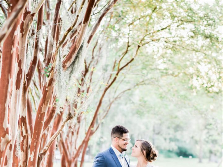 Tmx Stan Weddings Home Page Portfolio Slider 3 51 737355 Myrtle Beach, SC wedding photography