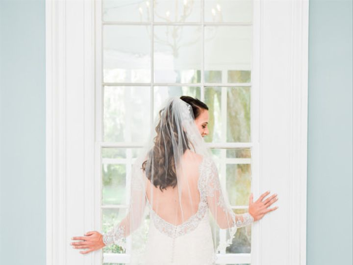 Tmx Stan Weddings Home Page Portfolio Slider 6 51 737355 Myrtle Beach, SC wedding photography