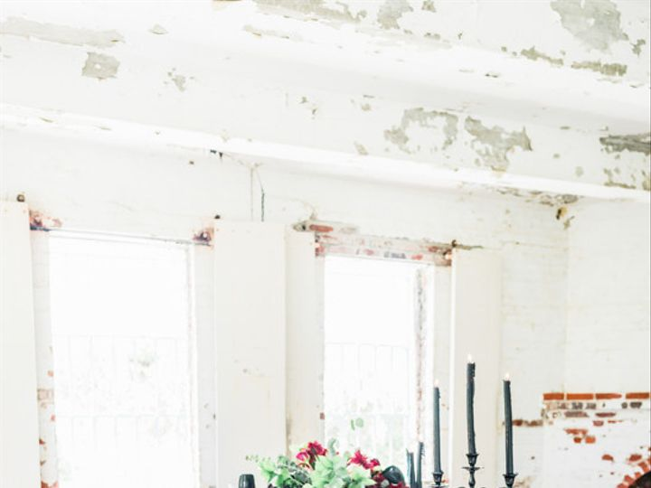 Tmx Stan Weddings Home Page Portfolio Slider 7 51 737355 Myrtle Beach, SC wedding photography