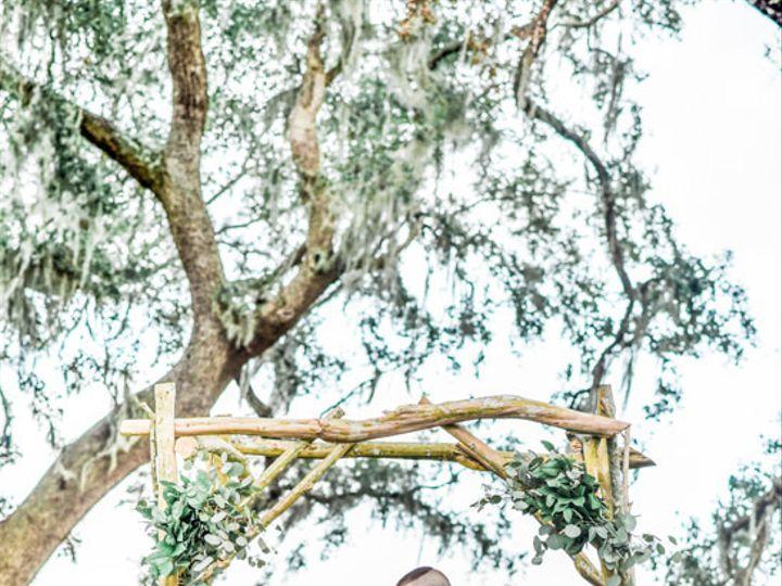 Tmx Stan Weddings Home Page Portfolio Slider 8 51 737355 Myrtle Beach, SC wedding photography