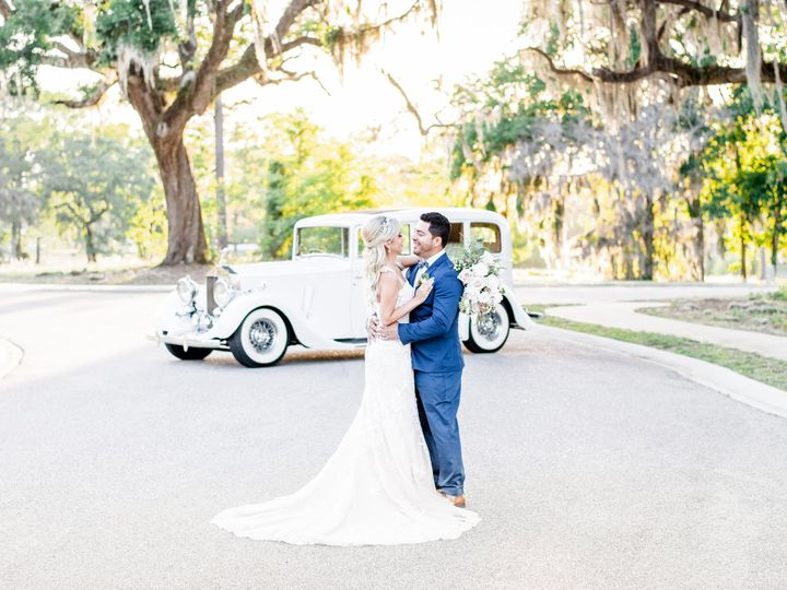 Tmx Stanweddings 1 51 737355 Myrtle Beach, SC wedding photography