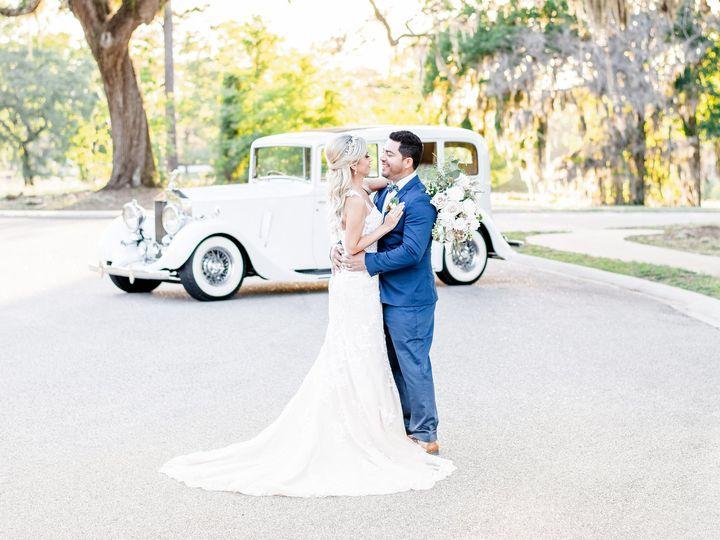 Tmx Stanweddings Com Photo 1 51 737355 Myrtle Beach, SC wedding photography