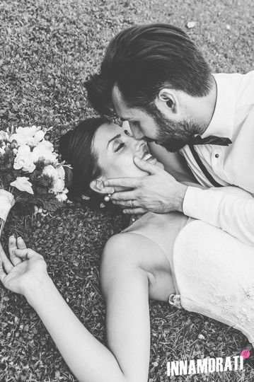 Wedding Studios Innamorati