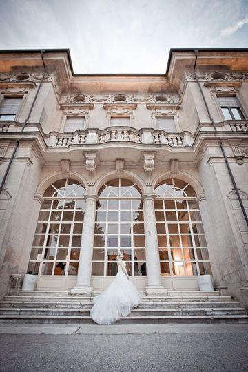 villa zaccaria ingresso scalinata 51 1047355