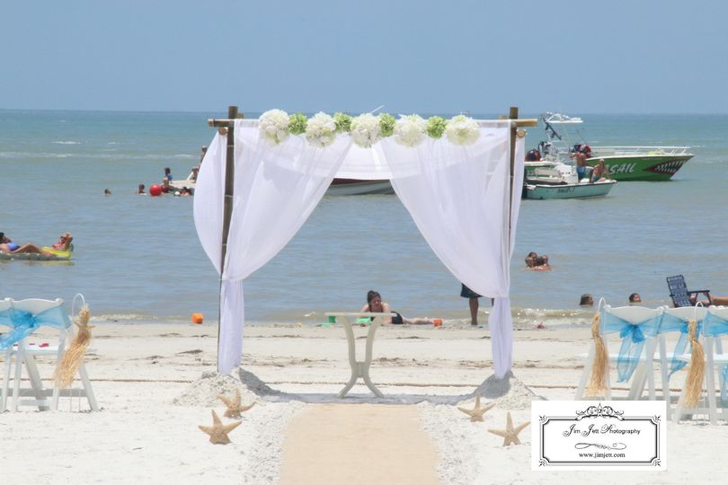Any Occasion Event Services