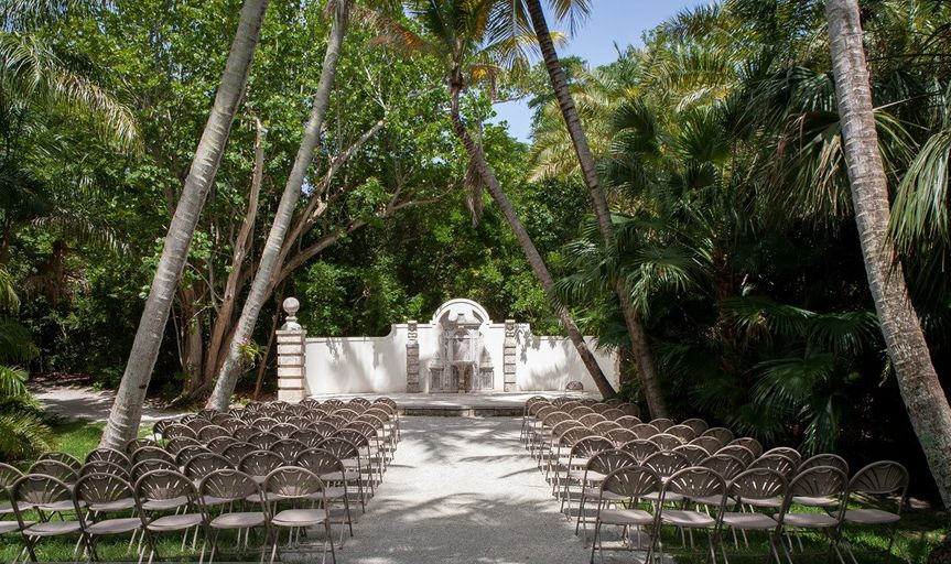 ... 800x800 1376584655019 Chair Set Upsmall ...
