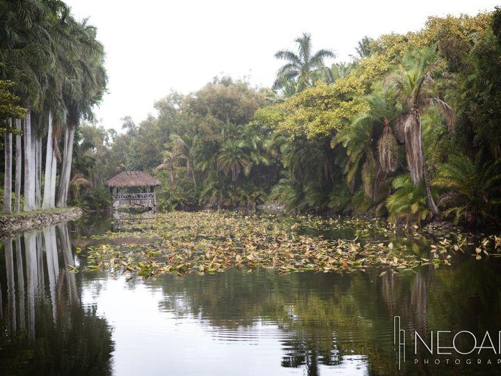 Tmx 1376584421494 Slough Fort Lauderdale, FL wedding venue