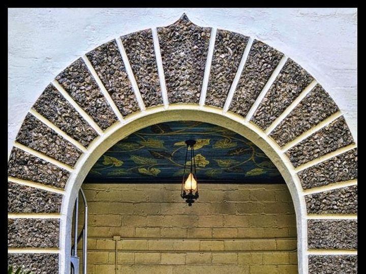 Tmx 1377193326389 Studio Bride Fort Lauderdale, FL wedding venue