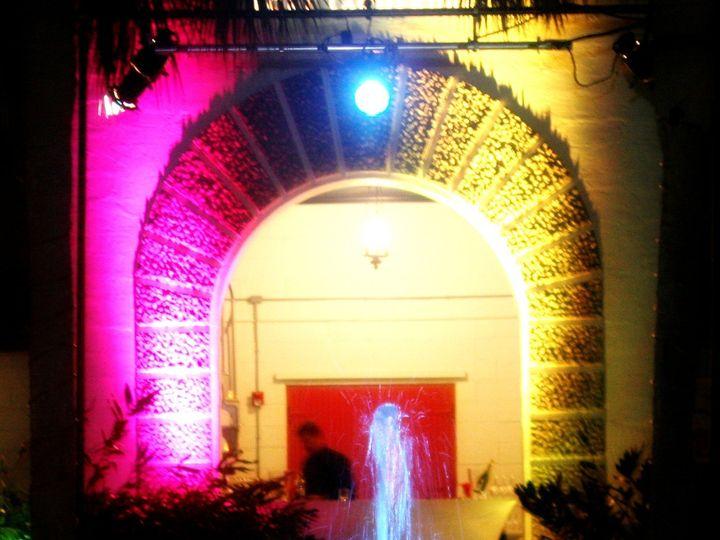 Tmx 1377193668746 Fountain Fort Lauderdale, FL wedding venue