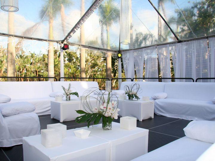 Tmx 1377193685749 Vip Area Fort Lauderdale, FL wedding venue
