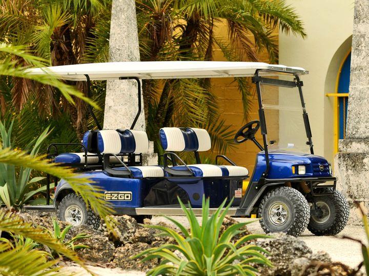Tmx 1377193719089 Tram Fort Lauderdale, FL wedding venue