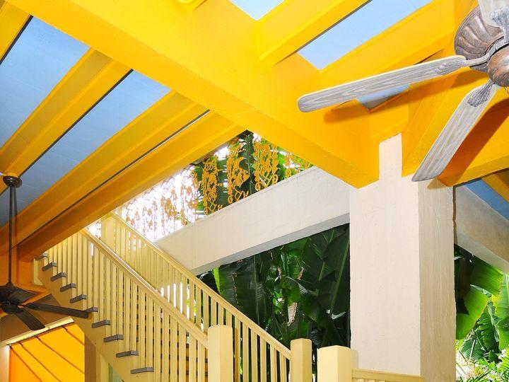 Tmx 1377193766888 Bridal Stairs Fort Lauderdale, FL wedding venue