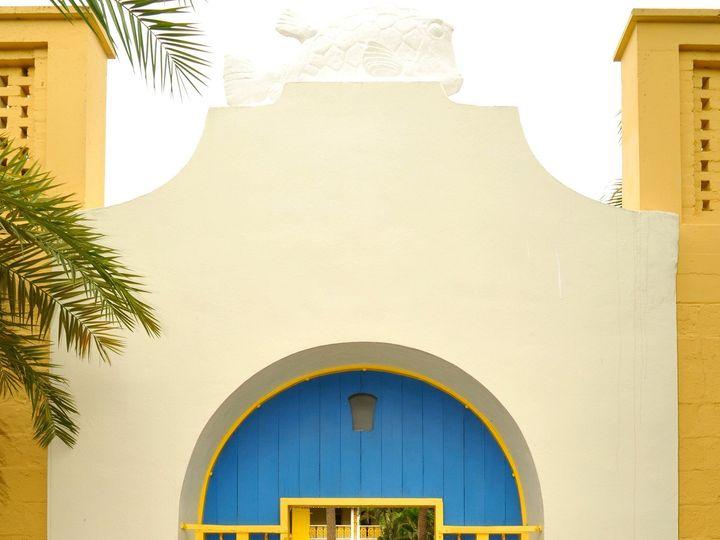 Tmx 1377193808939 Front Door Fort Lauderdale, FL wedding venue