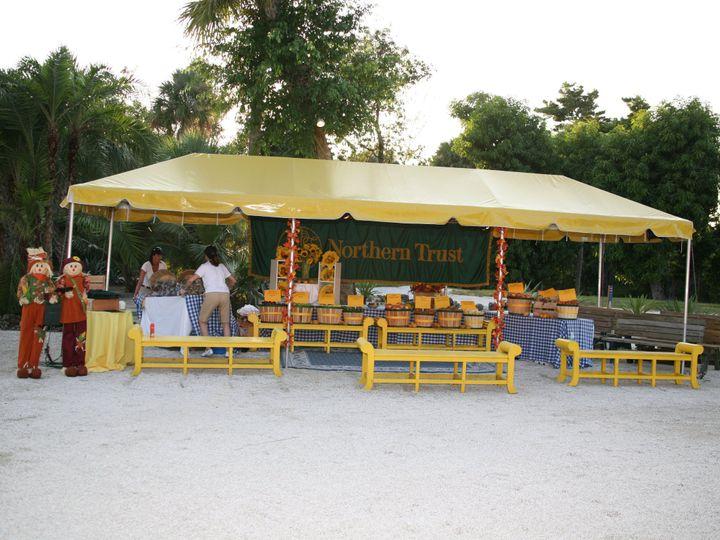 Tmx 1377193887219 Img0032 Fort Lauderdale, FL wedding venue