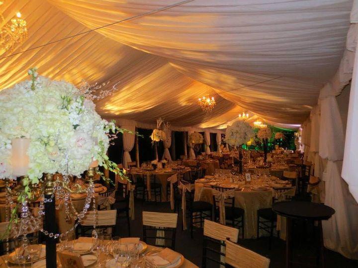 Tmx 1494936650377 Wedding Fort Lauderdale, FL wedding venue