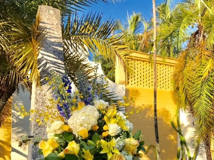 Tmx 1494937012522 Front Door Fort Lauderdale, FL wedding venue