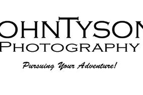 John Tyson Photography