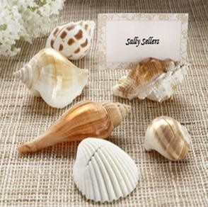 Tmx 1236748437422 ShellPlaceCard MD Irvine wedding favor