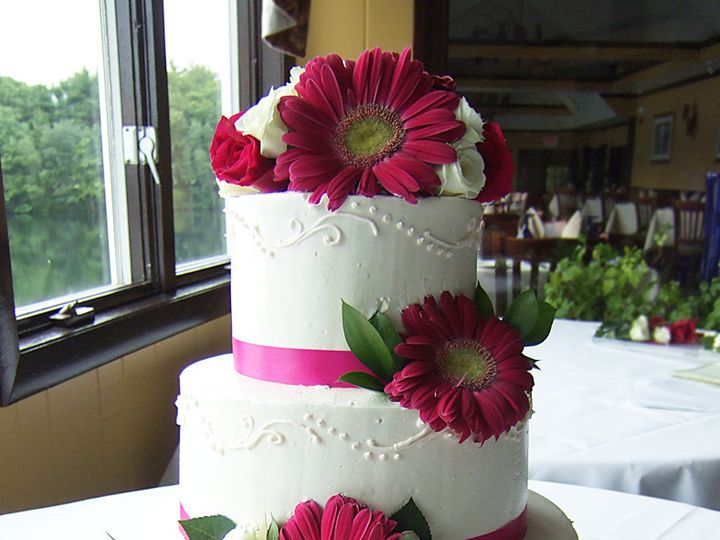 Tmx 1374041224277 Gerbs Japanese Math Wedding 6 Hopedale wedding cake