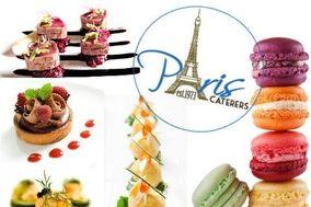 Paris Caterers
