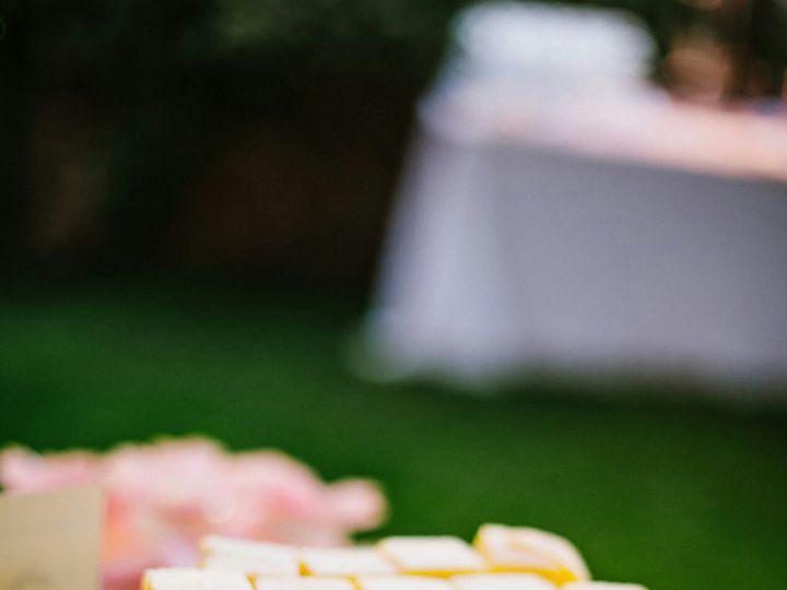 Tmx 1477515648124 Screenshot20160914 180635 Burbank wedding cake