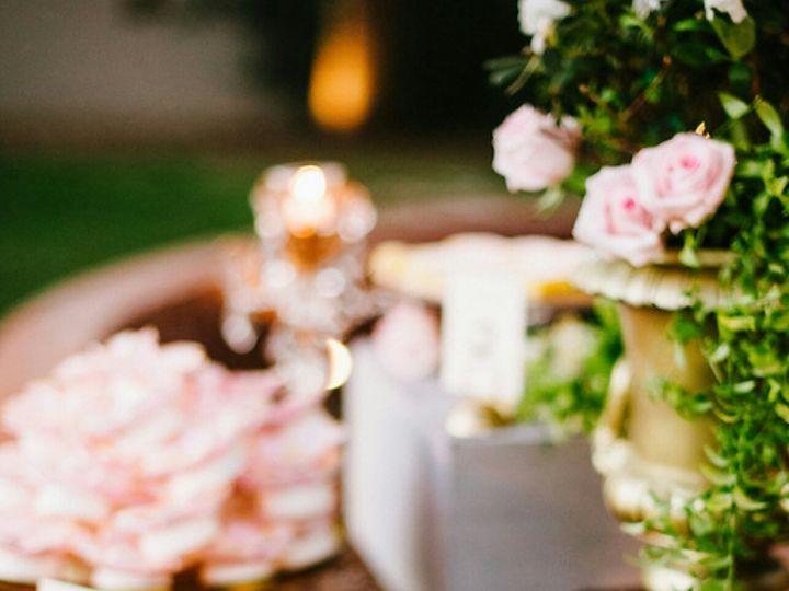 Tmx 1477516275501 Screenshot20160914 180434 Burbank wedding cake