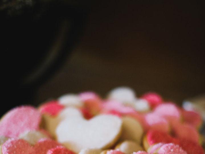 Tmx 1477517889750 Anibrisho 020 Burbank wedding cake