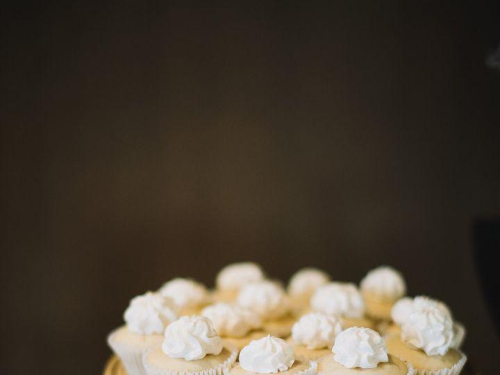 Tmx 1477517993466 Anibrisho 017 Burbank wedding cake