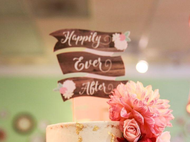 Tmx 1485907541500 1480887399088303273329 Burbank wedding cake
