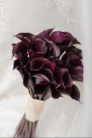 hutchinsonweddingblog 6