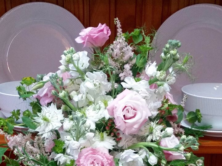 Tmx 1464892884827 20160520164541 Valrico, Florida wedding florist