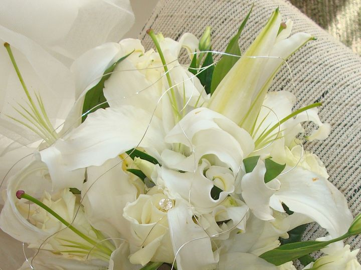 Tmx 1470943064043 Dsc05539 Valrico, Florida wedding florist