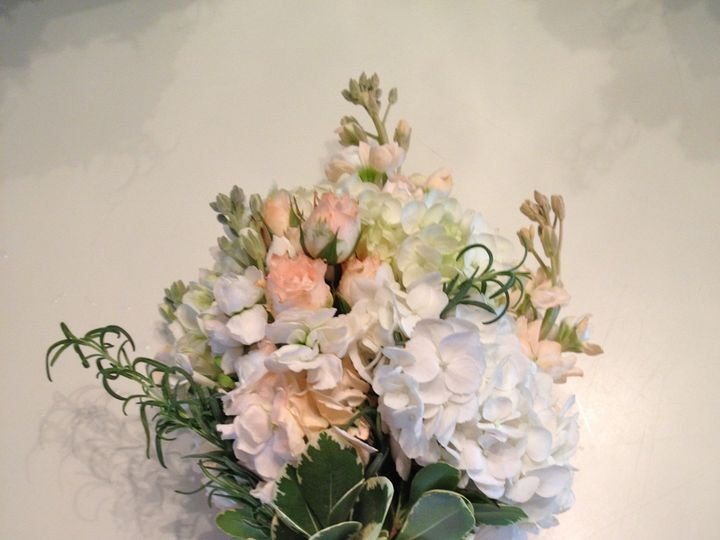 Tmx 1475171553426 Img1494 Valrico, Florida wedding florist