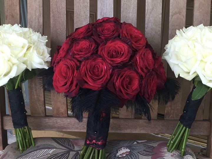 Tmx 1519851822 C84513221ad42622 1519851819 2333a127f14fa8f8 1519851811144 5 IMG 1052 Valrico, Florida wedding florist