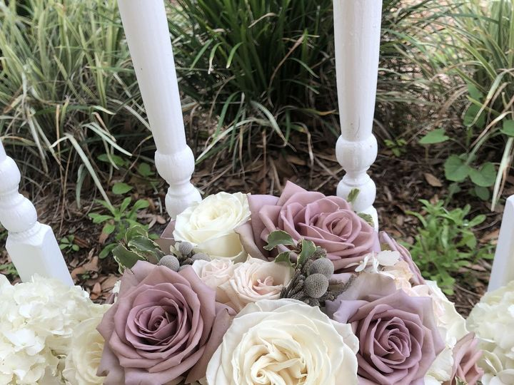Tmx 1525970509 1c08ac85b834389a 1525970507 Ce069165b6cf0a29 1525970501731 2 IMG 1287 Valrico, Florida wedding florist