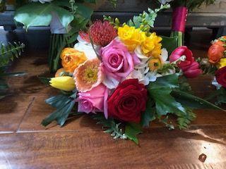 Tmx 1525970509 Df28dcfc74e7c31d 1525970508 D7c3b3eae7fc8bc5 1525970501736 7 IMG 1338 Valrico, Florida wedding florist