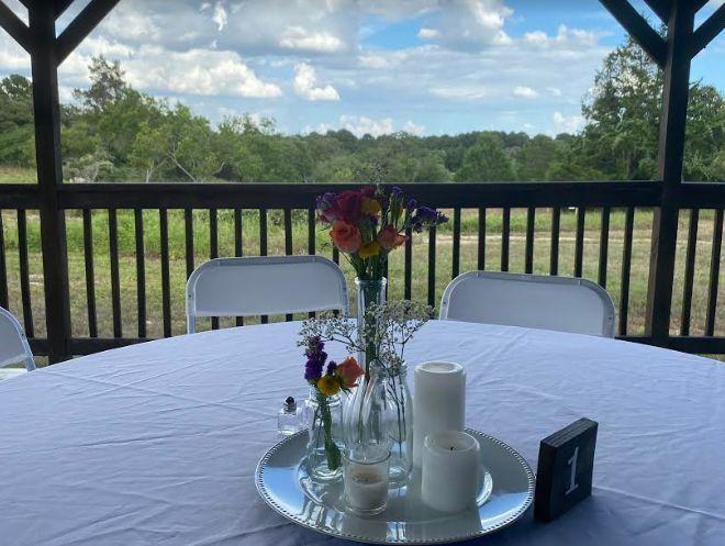 Tmx 1h 51 1968355 159513174197521 Red Rock, TX wedding venue