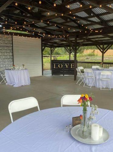 Tmx 1j 51 1968355 159513173959008 Red Rock, TX wedding venue