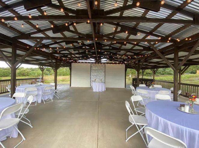 Tmx 1k 51 1968355 159513174761645 Red Rock, TX wedding venue
