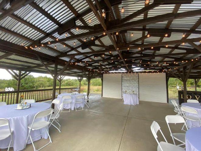 Tmx 1l 51 1968355 159513174599079 Red Rock, TX wedding venue