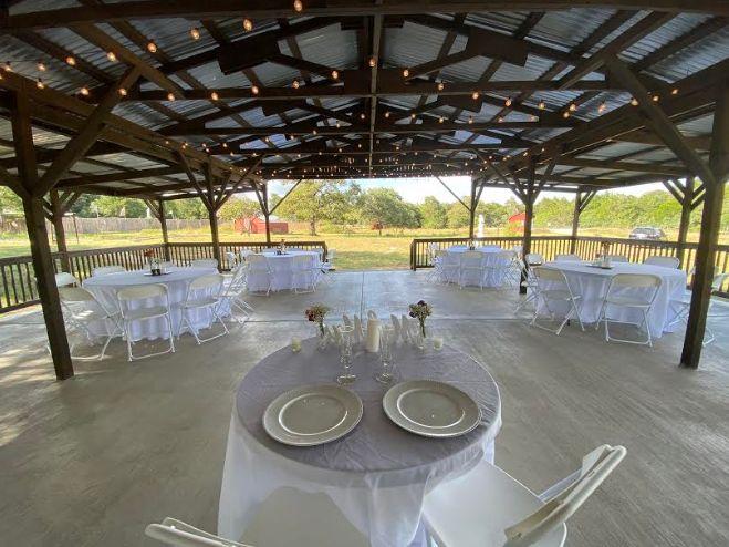 Tmx 1o 51 1968355 159513174368545 Red Rock, TX wedding venue