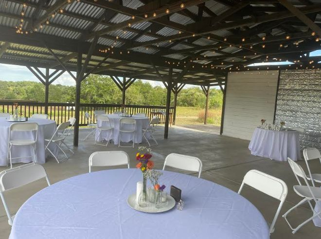 Tmx 1p 51 1968355 159513175236671 Red Rock, TX wedding venue