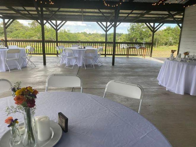 Tmx 1q 51 1968355 159513174917961 Red Rock, TX wedding venue