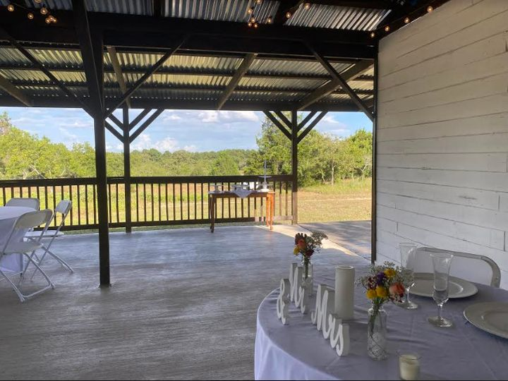 Tmx 2a 51 1968355 159513175242458 Red Rock, TX wedding venue