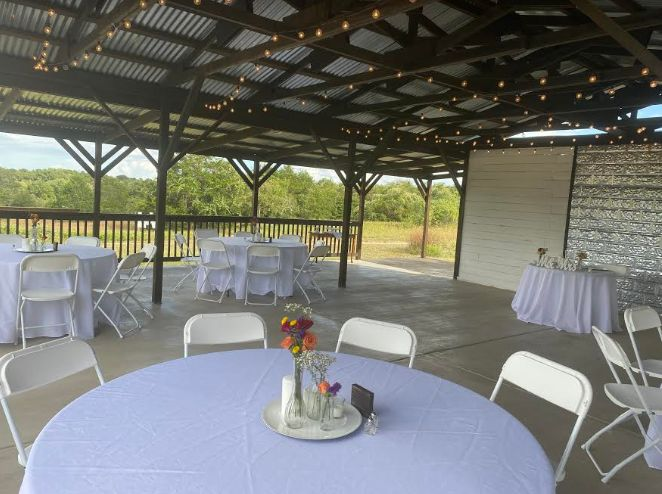 Tmx 2c 51 1968355 159513174838770 Red Rock, TX wedding venue